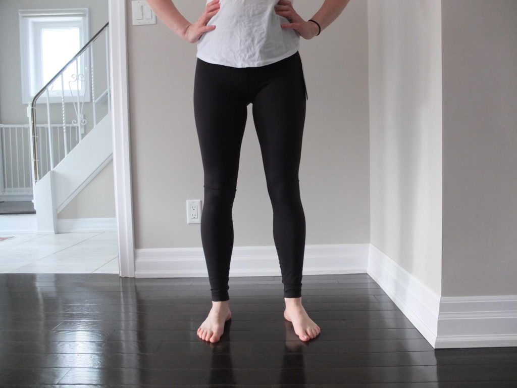 95594563be2 Extensive Research on the Best   Worst Leggings for Postpartum Women!