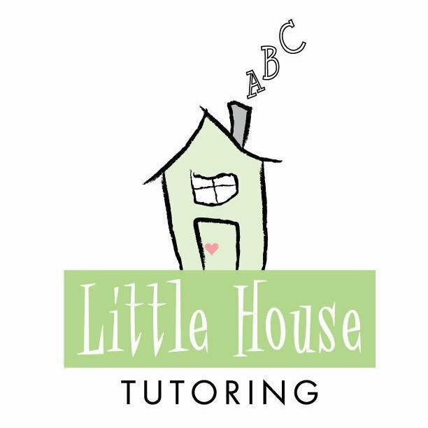 Little House Tutoring and Learning Centre