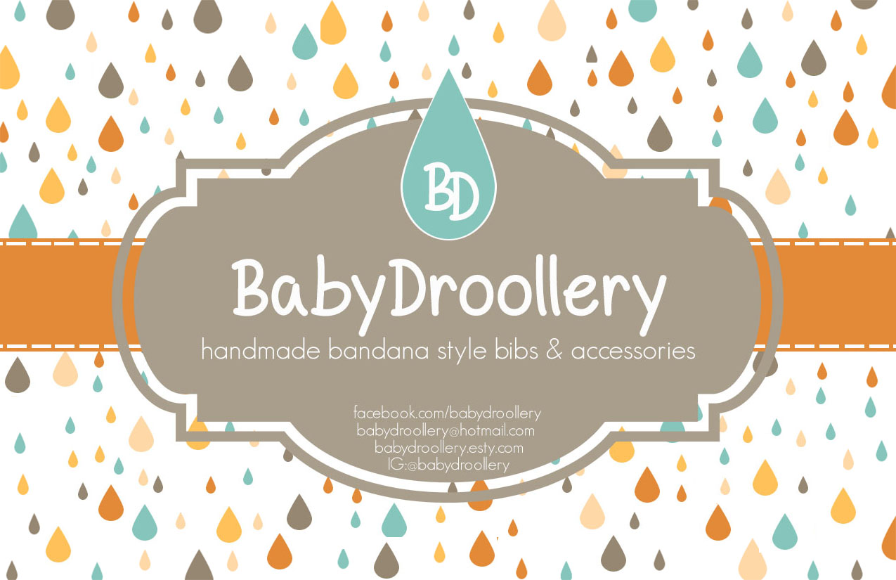 BabyDroollery