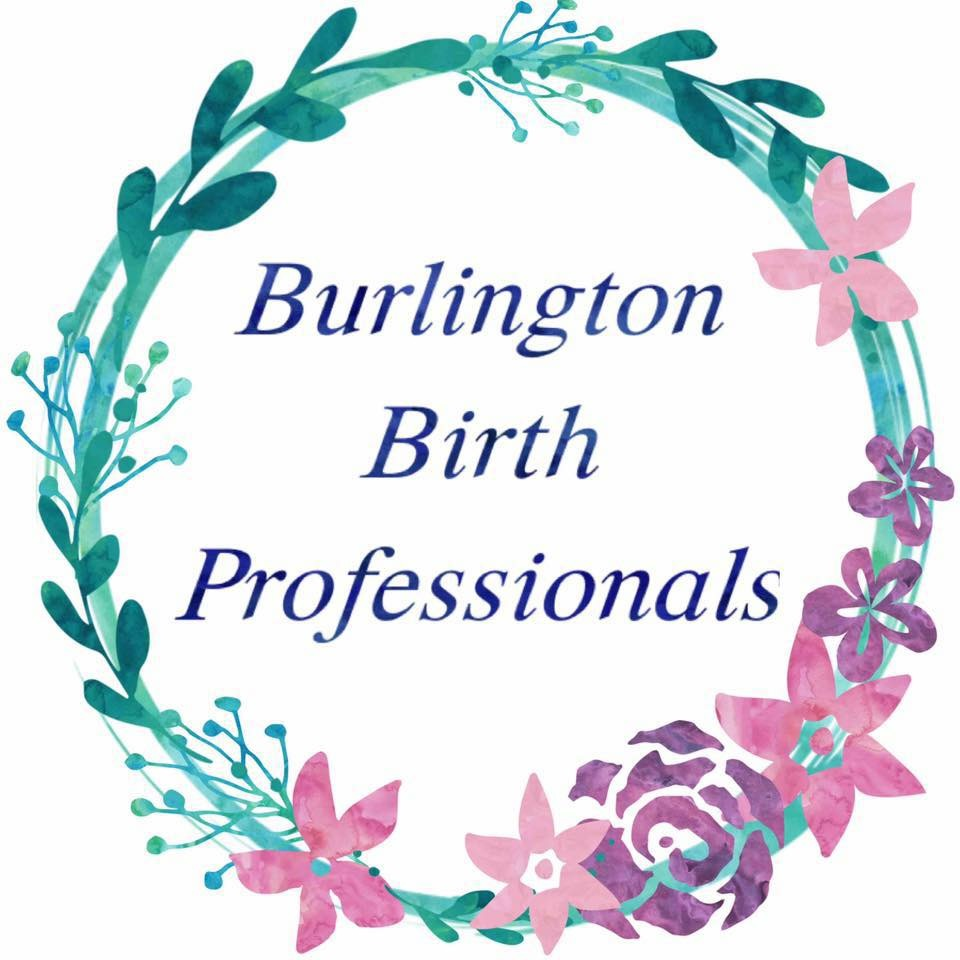 Burlington Birth Professionals