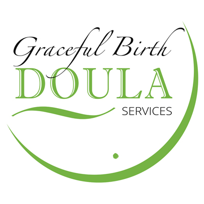 Graceful Birth Doula Services Inc.