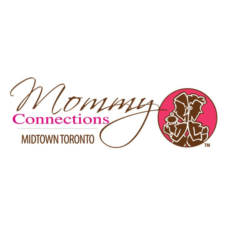 Mommy Connections Midtown Toronto