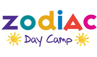 Zodiac Day Camp