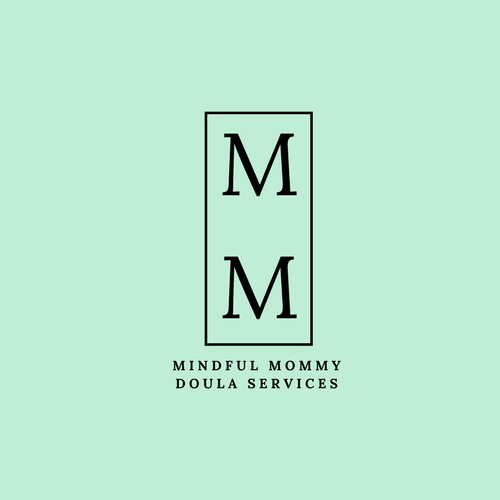 Mindful Mommy Doula & Birth Photography Services