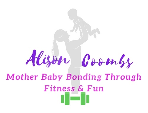 Alison Coombs Wellness