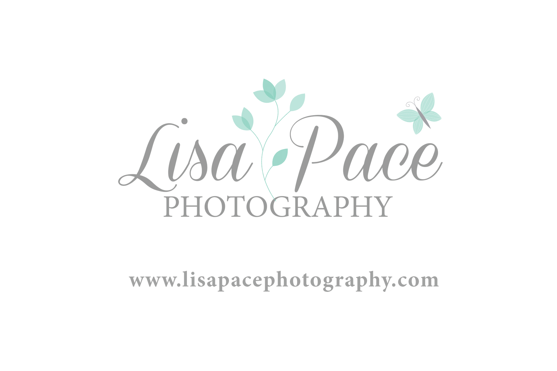 Lisa Pace Photography