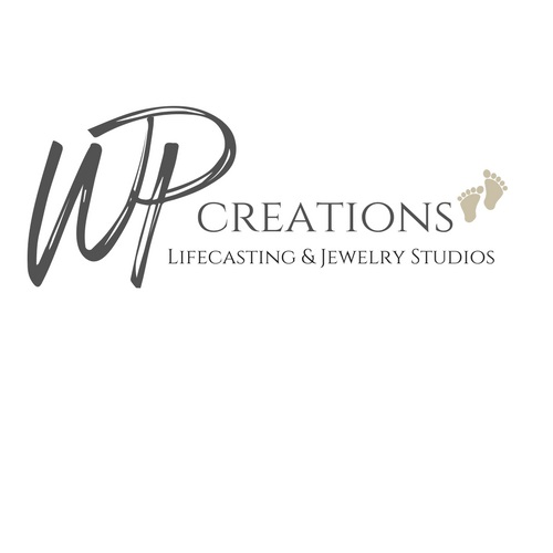 WP Creations