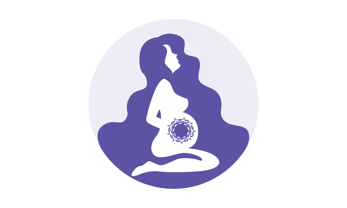 Birth Is Beautiful Doula Services