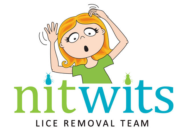 Nitwits Lice Removal Team