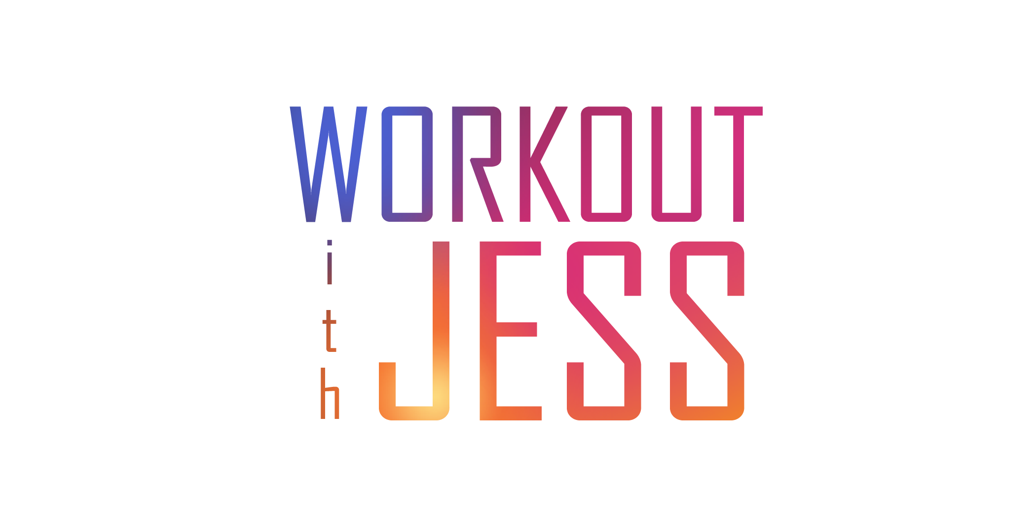 Workout With Jess