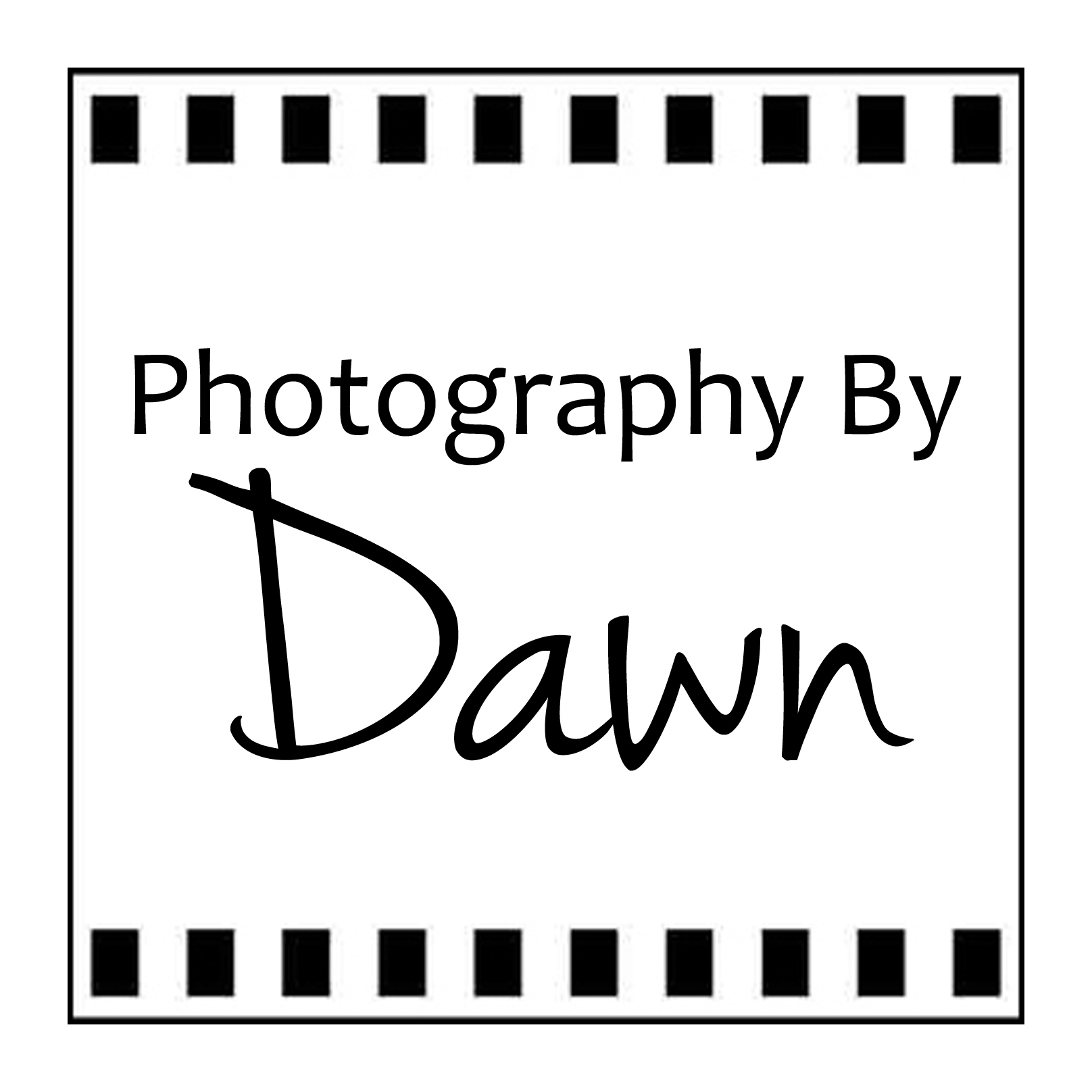 Photography By Dawn