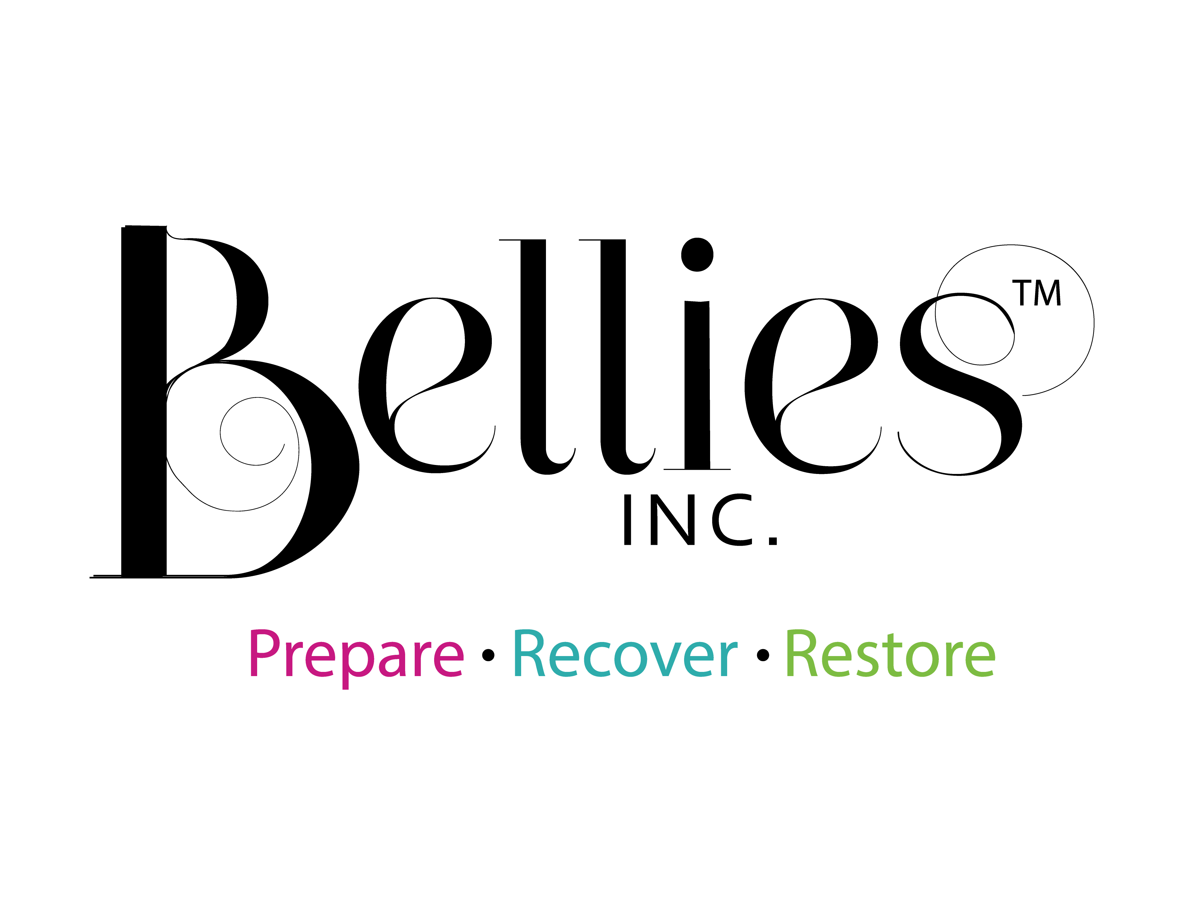 Bellies Inc.
