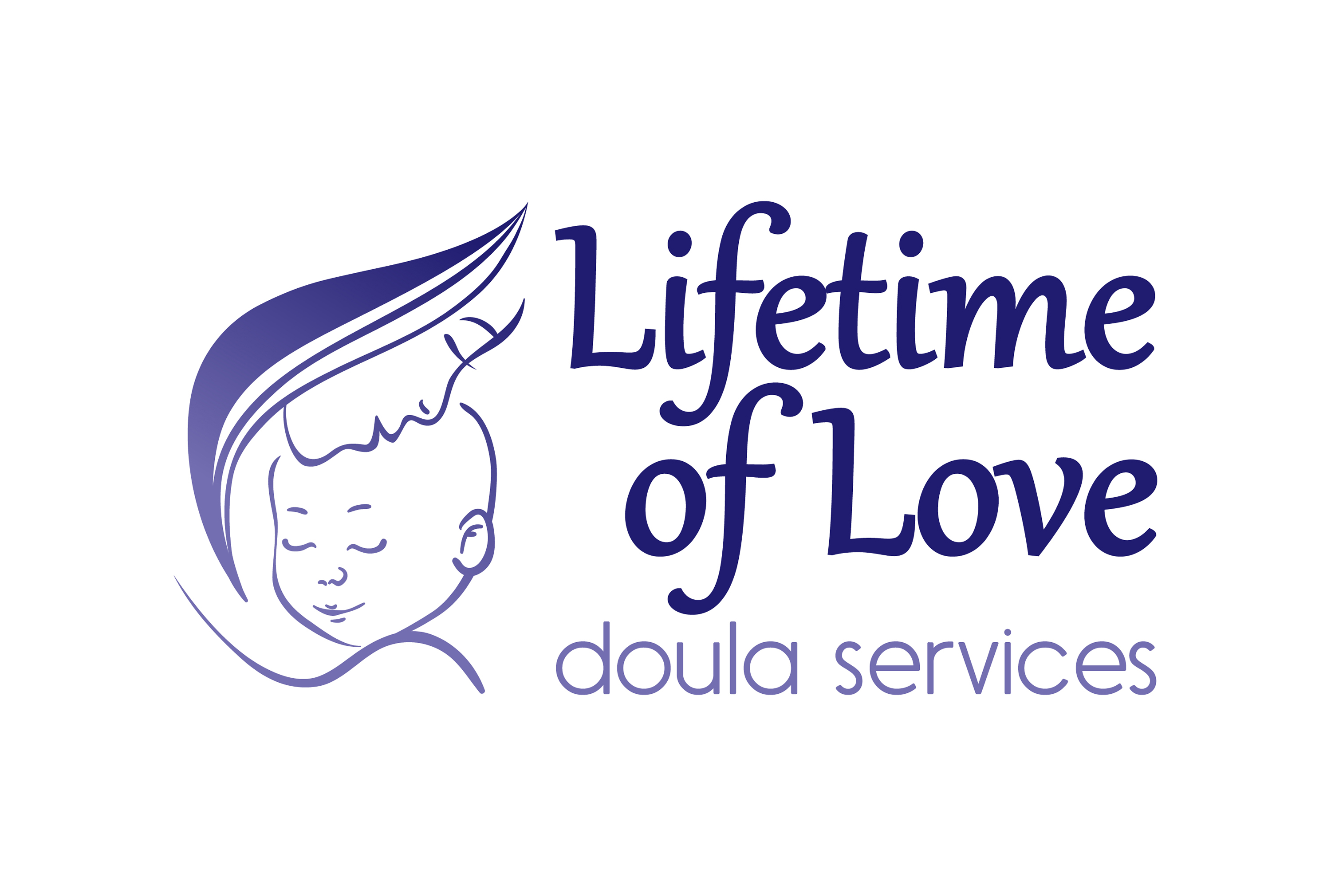 Lifetime of Love Doula Services