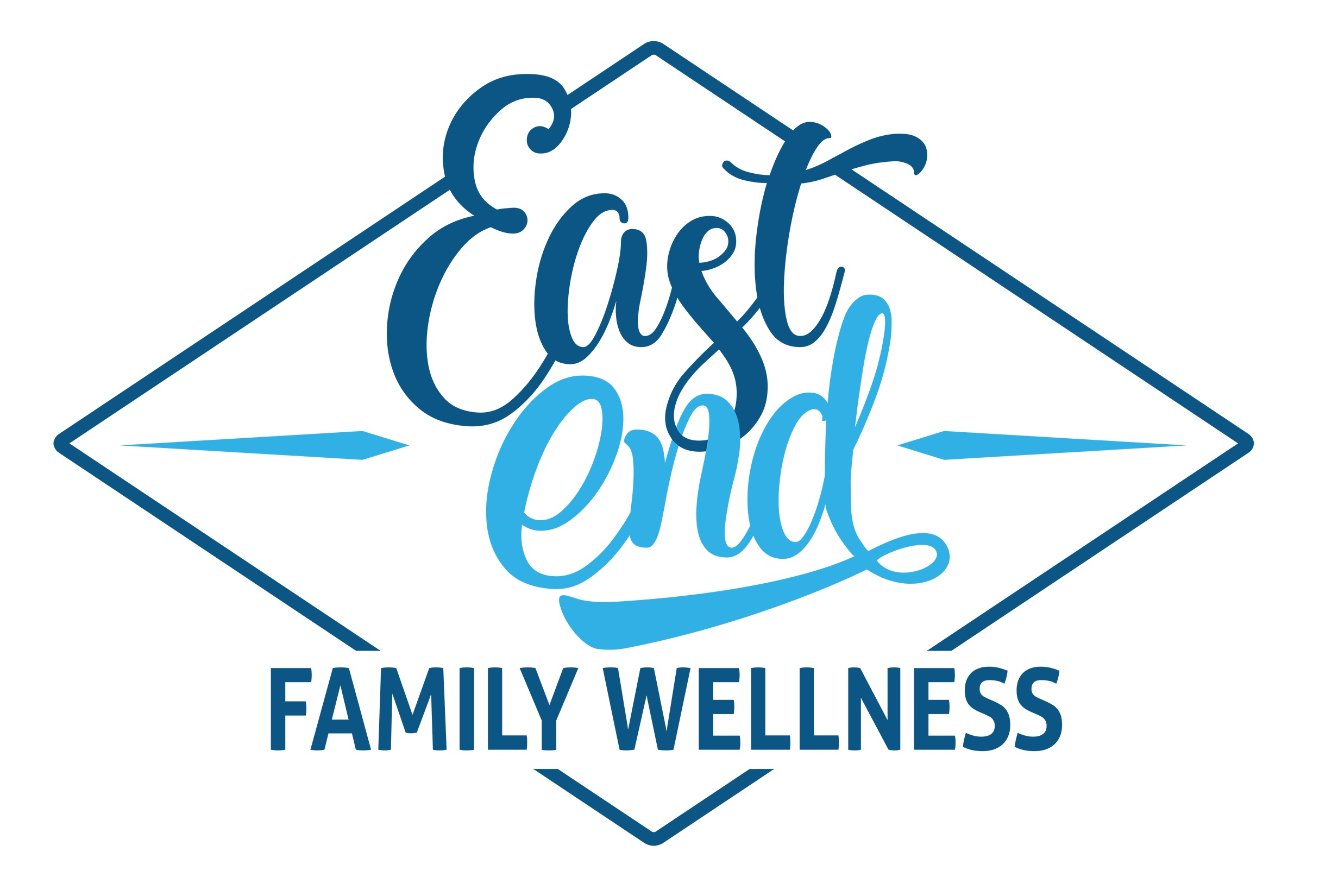 East end Family Wellness