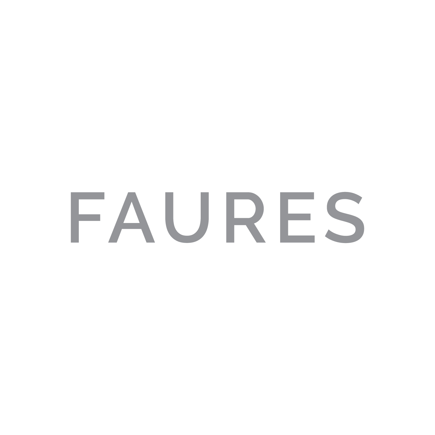 FAURES