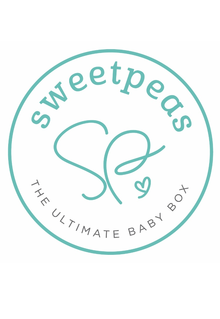 Sweet Peas - The Ultimate Baby Box