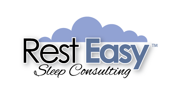 Rest Easy Sleep Consulting™