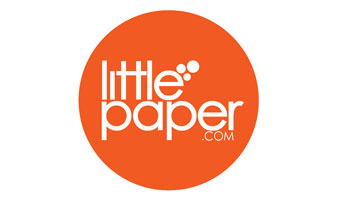 The Little Paper