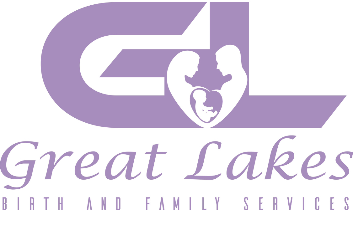 Great Lakes Birth and Family Services