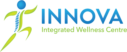 INNOVA INTEGRATED WELLNESS CENTRE