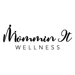 Mommin It Wellness